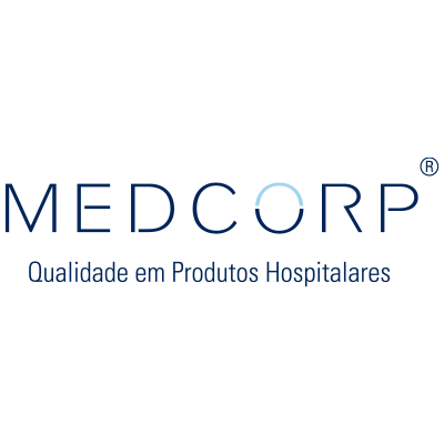 Medcorp-color